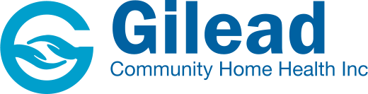 Gilead Community Home Health